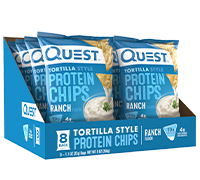 quest-protein-chips-12-ranch