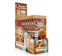 quest-protein-chocolate-milk12pack.jpg