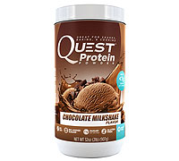 quest-protein-chocolate-milk2lb.jpg