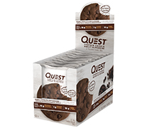 quest-protein-cookies-12-double-chocolate-chip