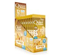 quest-protein-peanut-butt12pack.jpg