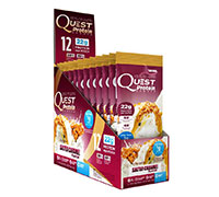 quest-protein-salted-caramel12pack.jpg