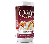 quest-protein-salted-caramel2lb.jpg