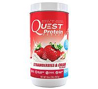 quest-protein-straw-cream2lb.jpg