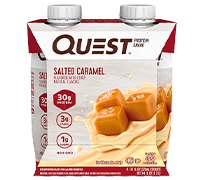 quest-rtd-4-pack-salted-caramel