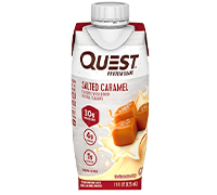 quest-rtd-salted-caramel