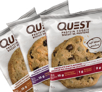 quest_protein_cookies_3_pack