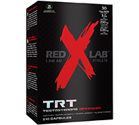 red-x-lab-trt-testosterone-optimizer-210-capsules