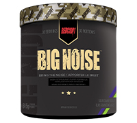 redcon1-big-noise-315g-sour-gummy-bear