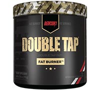 redcon1-double-tap-252g-40-servings-cola
