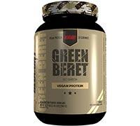 redcon1-green-beret-2.1lb-30-servings-vanilla