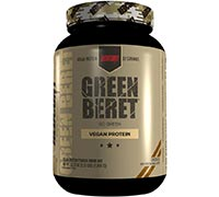redcon1-green-beret-2.3lb-30-servings-chocolate