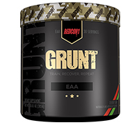 redcon1-grunt-eaa-30-servings-cherry-lime