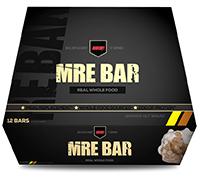 redcon1-mre-bar-12-box-banana-nut-bread