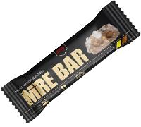 redcon1-mre-bar-single-banana-nut-bread