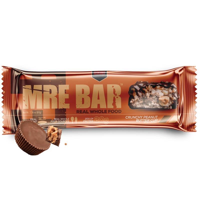 redcon1-mre-bar-single-crunchy-peanut-butter-cup