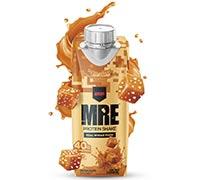 redcon1-mre-protein-shake-rtd-500ml-salted-caramel