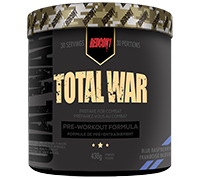 redcon1-total-war-438g-blue-raspberry