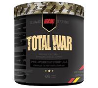 redcon1-total-war-438g-wolverine