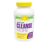 renew-life-CleanseMore.jpg