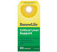 renew-life-critical-liver-support-90-capsules