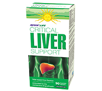renew-life-critical-liver