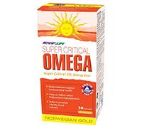 renew-life-critical-omega