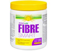 renew-life-fibre-smart-227g