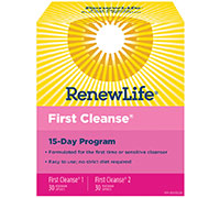 renew-life-first-cleanse-15-day-program-30-capsules