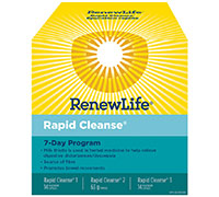 renew-life-rapid-cleanse-7-day-program-14-capsules