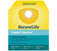 renew-life-rapid-cleanse-7-day-program-14-capsules