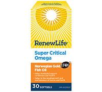 renew-life-super-critical-omega-30-softgels