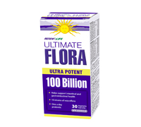 renew-life-ultimate-flora-100billion.jpg