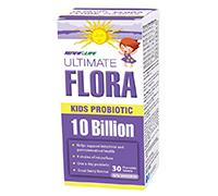 renew-life-ultimate-flora-kids-probiotic-30