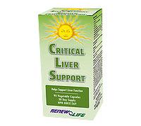 renewlife-crit-liversupport-90cap.jpg