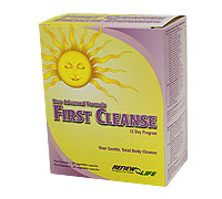 renewlife-first-cleanse-15day.jpg
