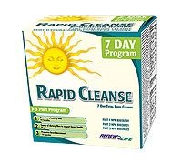 renewlife-rapid-cleanse.jpg