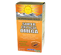 renewlife-super-crit-omega-30gel2.jpg