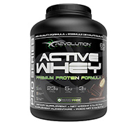 revolution-active-van-5lb.jpg