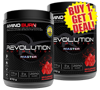 revolution-amino-burn-970g-bogo