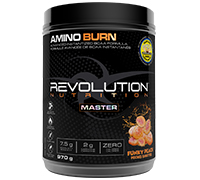 revolution-amino-burn-970g-funky-peach