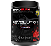revolution-amino-burn-970g-red-raspberries