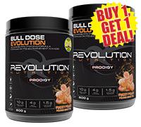 revolution-bull-dose-evolution-600g-bogo