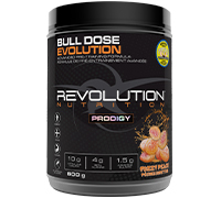 revolution-bull-dose-evolution-600grams-funky-peach