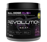 revolution-bull-dose-rush-goat-500g-grape-slice