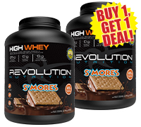 revolution-high-whey-6lb-bogo-new