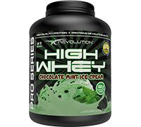 revolution-high-whey-6lb-choco-mint