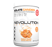 revolution-isolate-candies-817g-funky-peach