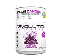revolution-isolate-candies-817g-grape-slice