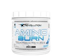 revolution-nutrition-amino-burn